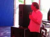 Ilya Orlov about the Science for kids 'Nauka detiam'