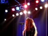 Rebekka Bakken Live - Munich, Muffathalle 10-02-12