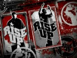 CYPRESS HILL - Rise Up (feat. Tom Morello)