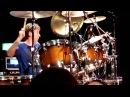 PSP: Drum solo Simon Phillips. ( Domicil 2011 )