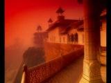 Ten Madison - Trip to India (Album Travelling)