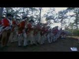 Assassin's Creed III - Большое Видео-превью (Игромания)