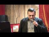 армянская песня  ОЛЕГ БАБАХАНЯН  КОНЦЕРТ В ПЯТИГОРСКЕ