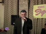 армянская песня  ОЛЕГ БАБАХАНЯН Степанакерт