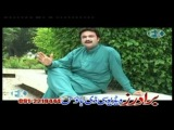 SONG 7-TAPPEY TAPPE TAPE-NEW PASHTO RAEES BACHA ALBUM 'KALEWALI MEENA'.mp4