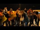 TLT - Harlem Shake Тольятти (by Di-man)