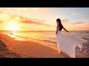 Tukan feat. Kaya Brüel - light a rainbow