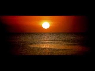 Ночь жаркого лета. Любовь. Море. Музыка. [Neoclubber 2012]