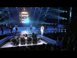 Ledina Celo ft Dj Scotty - Can You Touch Me Baby