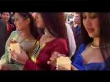 Shahrizoda: More Three Uyghur Girls from Uzbekistan