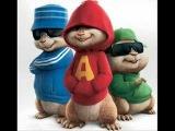 Alvin and the Chipmunks: SPONGEBOB IM A GOOFY GOOBER (ROCK)