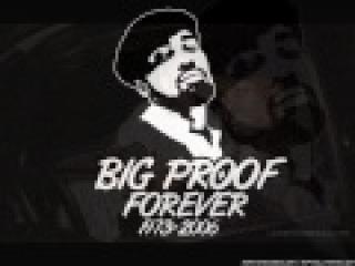 Difficult Feat Eminem & Christina Aguilera 2011 (Proof Tribute H3ct0r Mix)