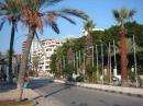 Lattakia Syria.wmv اللاذقية سوريا