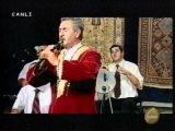 MUSIC FROM AZERBAIJAN / АЗЕРБАЙДЖАНСКАЯ МУЗЫКА-1 RASIM ELESKEROV