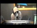 KENDRICK LAMAR RIGAMORTIS LIVE WITH DJ MK SHORTEE BLITZ KISS FMUK