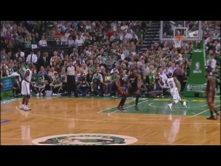 Boston Celtics - We Will Rise (HD)