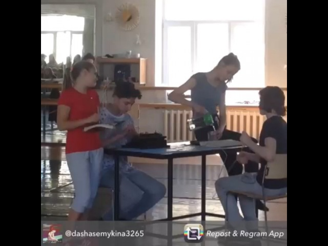 Turovskaya_aleksandra video