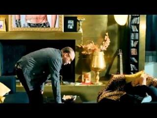 клип и песня Zолушка премьера состоится 14 февраля 2012