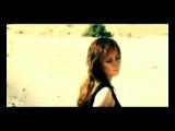 Юля Савичева feat T9 - Корабли (DJ Slider and DJ Magnit remix)