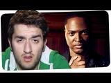 Taio Cruz - Hangover feat. Flo Rida (Official Video) PARODIE