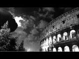 Emou - Rome