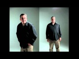 Portrait photography tutorial: Posing and composition | lynda.com