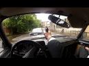Biting Elbows - 'Bad Motherfucker' 1080p HD Экшн Клип от первого лица