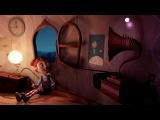 La Grande Sophie - Suzanne Animated Video