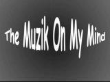 Wookie Ft. Lain - Live On (Mark Grants Blackstone Remix)