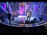 ZELJKO JOKSIMOVIC - NIJE LJUBAV STVAR - EVROVIZIJA 2012 SRBIJA ★★★★★