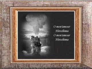 Анна Герман - Любовь моя, Хиросима / Hiroshima mon`amour (пол.; муз. Збигнева Цехана - ст. Мацея Зенона Бордовича)
