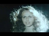 Жанна Рождественская - Ария Звезды (1982; муз. Алексея Рыбникова, либр. Павла Грушко)