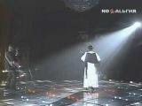 Галина Беседина и Владимир Соколов (гитара) - Плач гитары (Песня-85; муз. Владимира Соколова - ст. Фед. Гарсии Лорки)