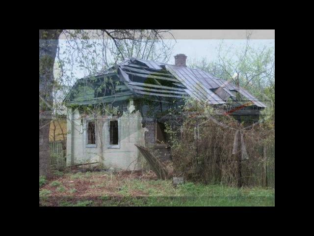 Микола Николай Кондратюк На Чернобыль журавли летели 1988 муз Александра Билаша ст Дмитрия Павлычко Павличко