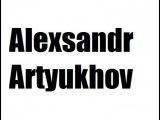 Kaskade feat.Haley Dynasty-Alexsandr Artyukhov Remix
