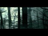 Filur - Welding Love (feat. Daniel August) (Official Video)