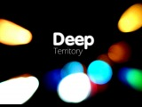 Не Lee Curtiss I Can Make Your Body Twitch (Deep Territory Bootleg)