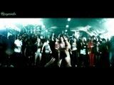 Shahrukh Khan #SRK @iamsrk and Katrina Kaif