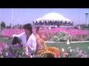 Kumar Sanu - Mujhe Paisa Mila - Lahoo Ke Do Rang