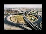 Beautiful Pakistan (Only For Pakistani,s ) Islamabad amjad357