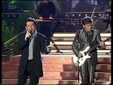 Modern Talking. Brother Louie. New Version. ZDF. Show Palast 18.04.1999