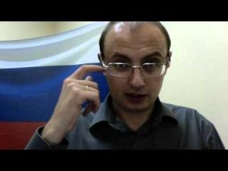Роман Масленников - Пара Слов О Пиаре 123: Совершенно Секретно (Приём)