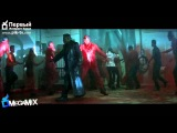 Duck Sauce, Dario Nunez - Barbara Blade Streisand - Riga DJ Mix
