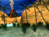 Прогулка с Динозаврами 5Д Tyranosaurus Rex 5D by Diski3d ru YouTube