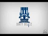 Dr Dre Feat Snoop Dogg - Next Episode 2012 (Remix Dirty Beatz)