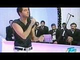 Ebru Gundes Show - Gokhan Ozenle sohbet ve Muzik - Ufak at ufak atta civcivler yesin