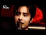 Rangeen, Ali Zafar, Coke Studio Pakistan, Season 1