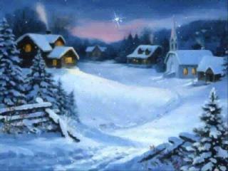 Jingle Bells - Jim Reeves (christmas song)