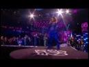 Carola - Evighet / Invincible Melodifestivalen 2006 HD