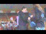 Acephala Live in Kirovsk 23 09 07